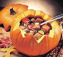 pumpkinbeefstew.jpg